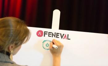 Convencion-Feneval-71