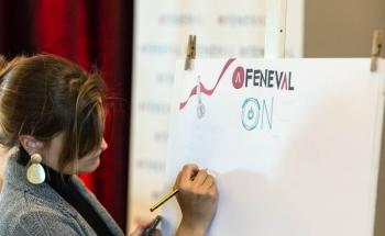 Convencion-Feneval-79