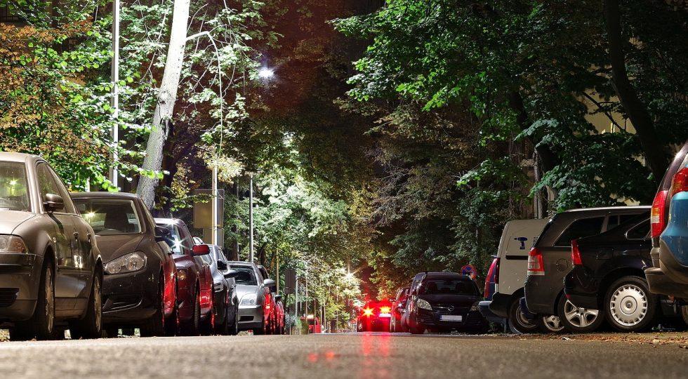 Cuantos días se puede aparcar en el mismo sitio y otras 7 dudas razonables