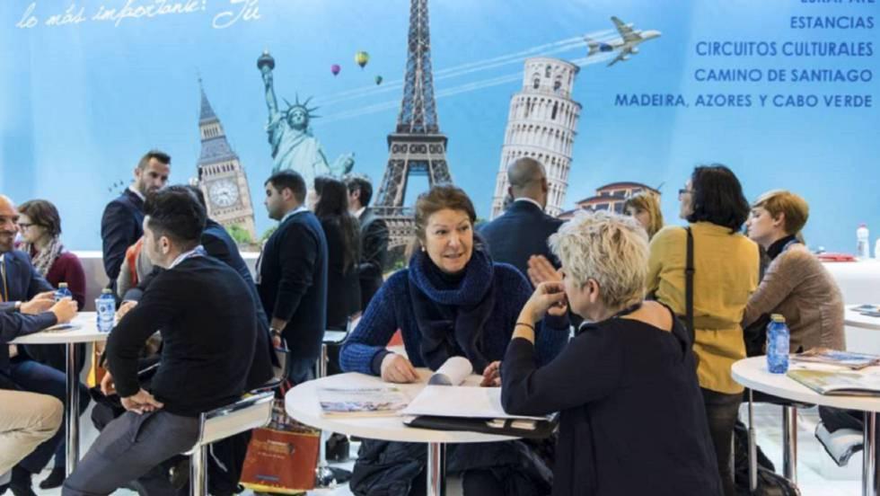 Arranca FITUR 2018: Programa, entradas, fechas y horarios