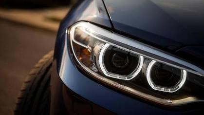 ¿Puedo montar luces led en mi coche? Esta es la normativa