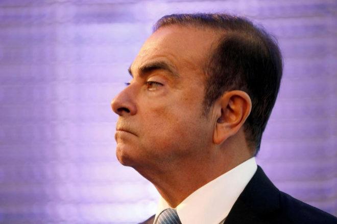 Renault-Nissan-Mitsubishi nombra a su nueva cúpula directiva