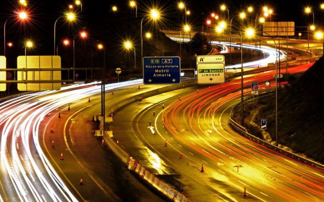 Pagar por circular en autovía en España, ¿cada vez más cerca?