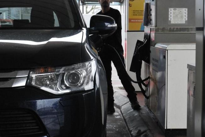 Cuenta atrás para el impuesto al gasóleo/diésel en 2019
