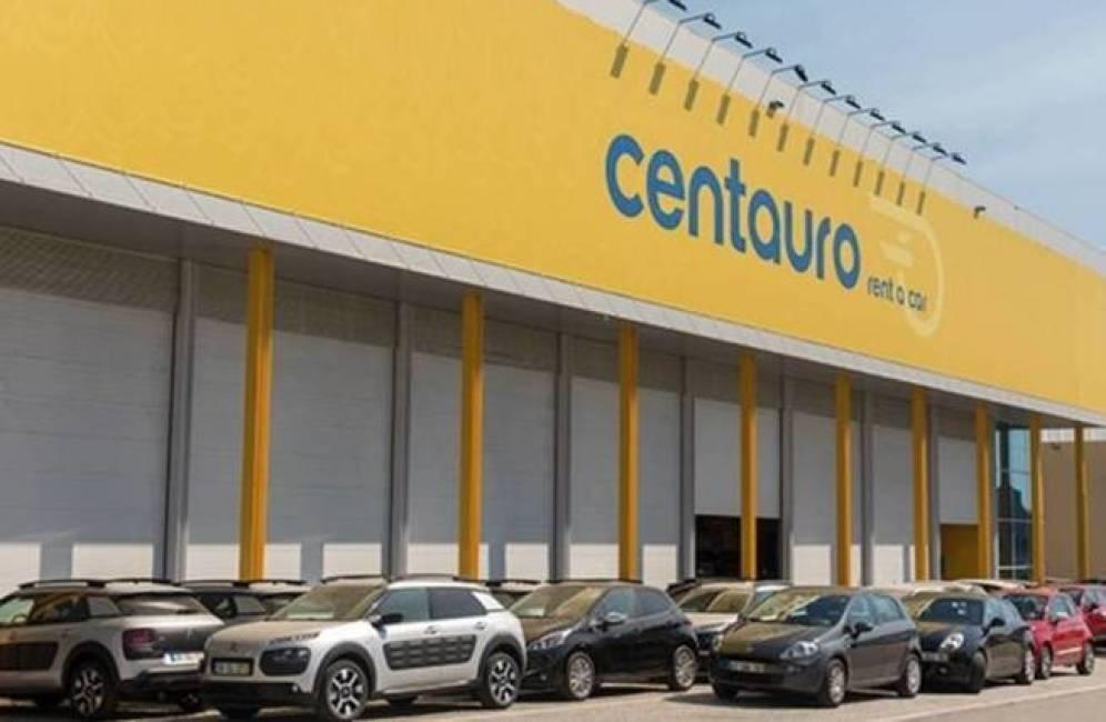 Guerra de precios en los 'rent a car' por el exceso de oferta