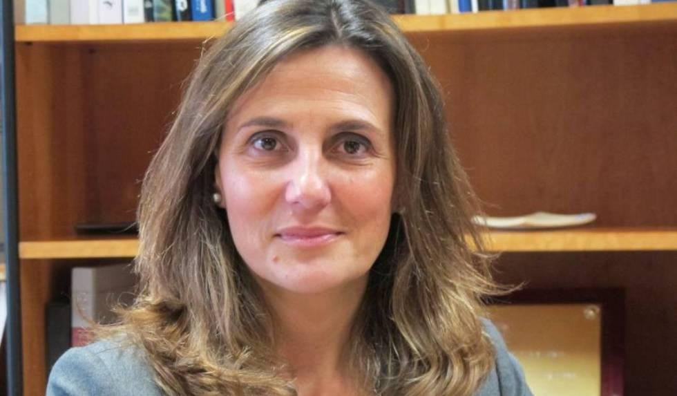 Marta Blanco, nombrada presidenta del Consejo de Turismo, Cultura y Deporte