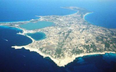Baleares aprueba la Ley de Cambio Climático que veta el uso de coches diésel y gasolina