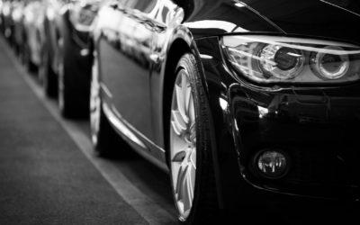 La crisis del diésel hunde la venta de coches