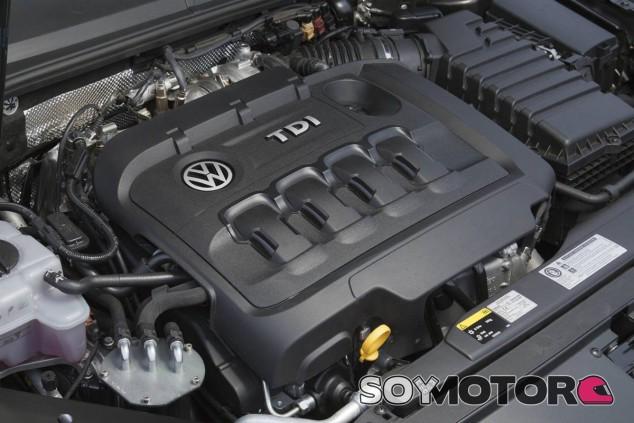 Europa amenaza la prohibición del Diesel en Baleares