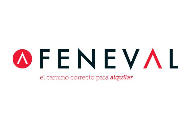 FENEVAL lamenta la aprobación de la ley de cambio climático, por las negativas consecuencias
