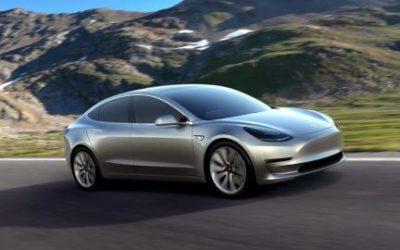 El clima extremo acorta la resistencia de las baterías de los coches eléctricos