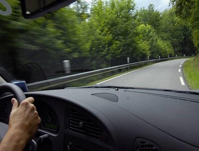 Reforma del Código Penal que endurece las penas por imprudencias al volante