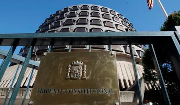 La ley balear que prohibe los vehículos diésel en las islas en 2025 puede acabar en el constitucional