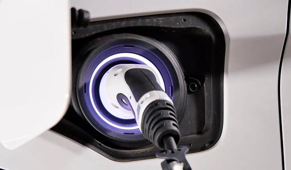 Un nuevo plan de subvenciones al coche eléctrico comenzará a funcionar en julio