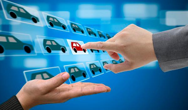 1 de cada 3 españoles cree que se olvidará de cómo conducir tras la introducción de los coches autónomos.