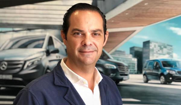 Ignacio Manzano Plaza, elegido presidente de ASEVAL-MADRID