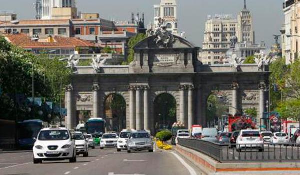 5 medidas de movilidad que pronto podrían ser realidad en España
