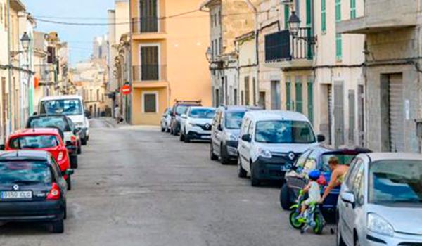 Baleares confirma su intención de limitar el diésel desde 2025