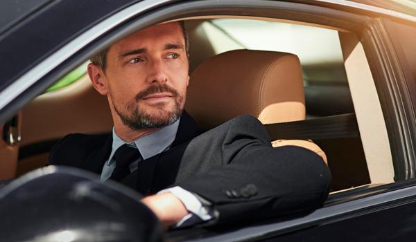 El sector corporate, un mercado clave para las Rent a Car