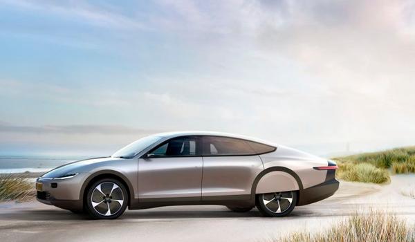 Conoce las autonomías de todos los coches eléctricos del mercado bajo el ciclo de homologación WLTP