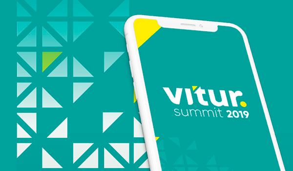 Juan Luis Barahona analizará junto a otros expertos el futuro del turismo, en cuanto a movilidad se refiere, en el VITUR Summit 2019