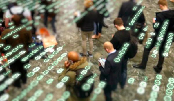 El INE rastrea desde hoy los móviles de los españoles para su polémico estudio