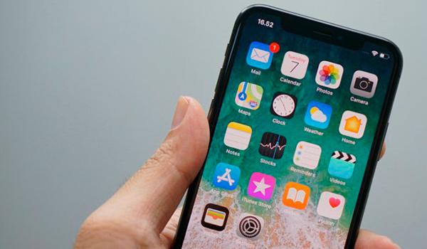 El iPhone podrá sustituir totalmente a la llave del coche en los próximos meses
