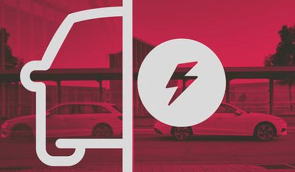 Coches de gas frente a coches eléctricos: estas son las armas que tiene cada tecnología para hacerse con el futuro de la automoción
