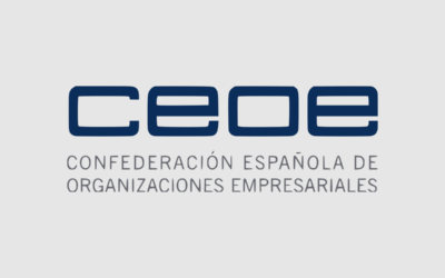 Comunicado CEOE y CEPYME sobre el COVID-19