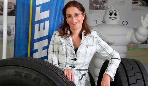 Michelin reinicia actividad en España y PSA, Renault, VW y Ford se preparan ya