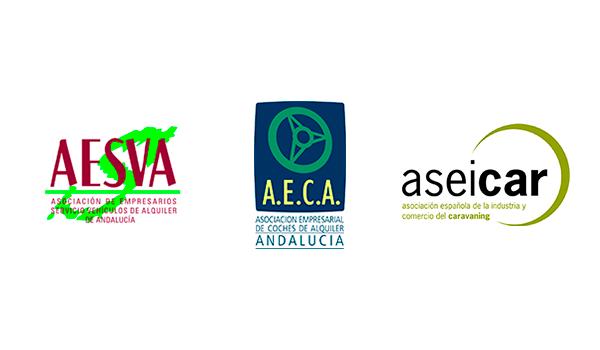FENEVAL incorpora tres nuevas asociaciones