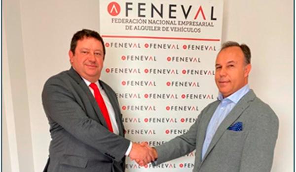 FENEVAL llega a un acuerdo con SUARDIAZ