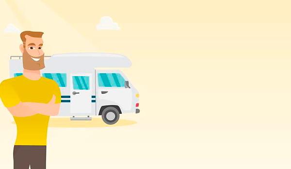 Alquilar o comprar una autocaravana: ¿qué me conviene más?