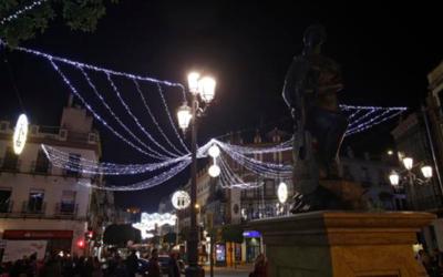 Andalucía prolonga su cierre 16 días más para llegar a la Navidad con «la mayor movilidad posible»