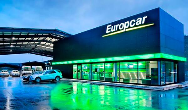 Europcar Mobility Group lanza productos de alquiler flexible a largo plazo para ayudar a las empresas