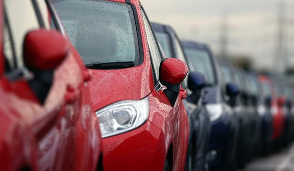 ¿Un Netflix para coches? Así es el nuevo modelo de suscripción para alquilar vehículos de SIXT